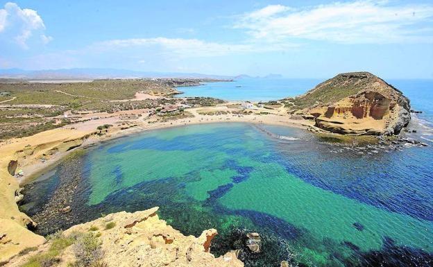 Descubre las ventajas de vivir en Costa Cálida