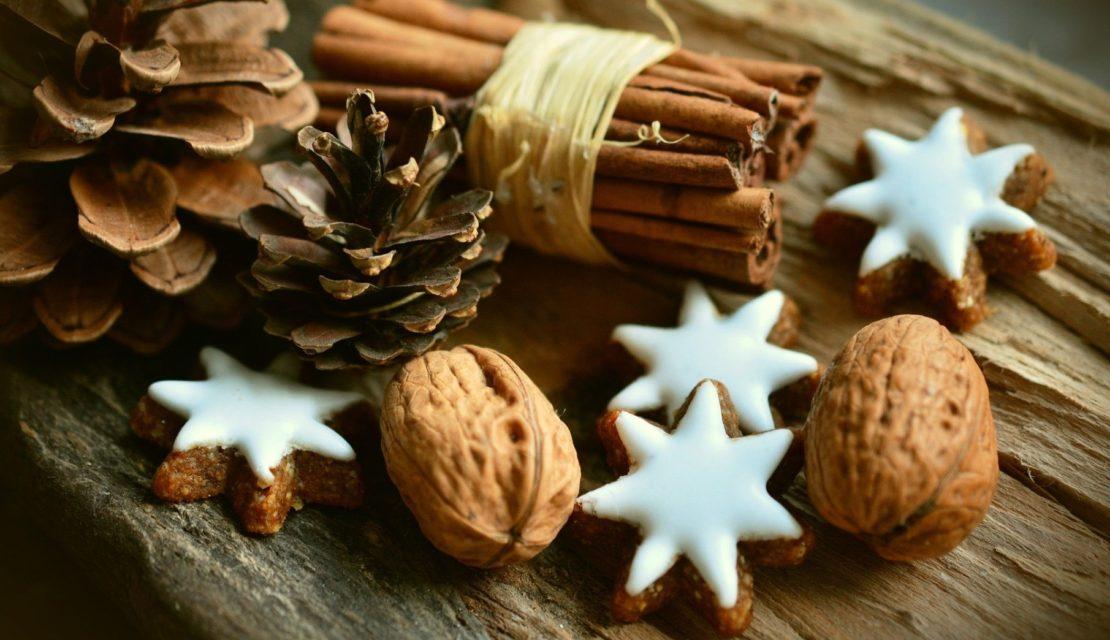 [:en]Decora tu vivienda para la Navidad[:es]Decora tu vivienda para la Navidad[:]