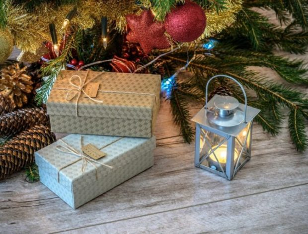 retro-gifts-1847088_1920-768x512
