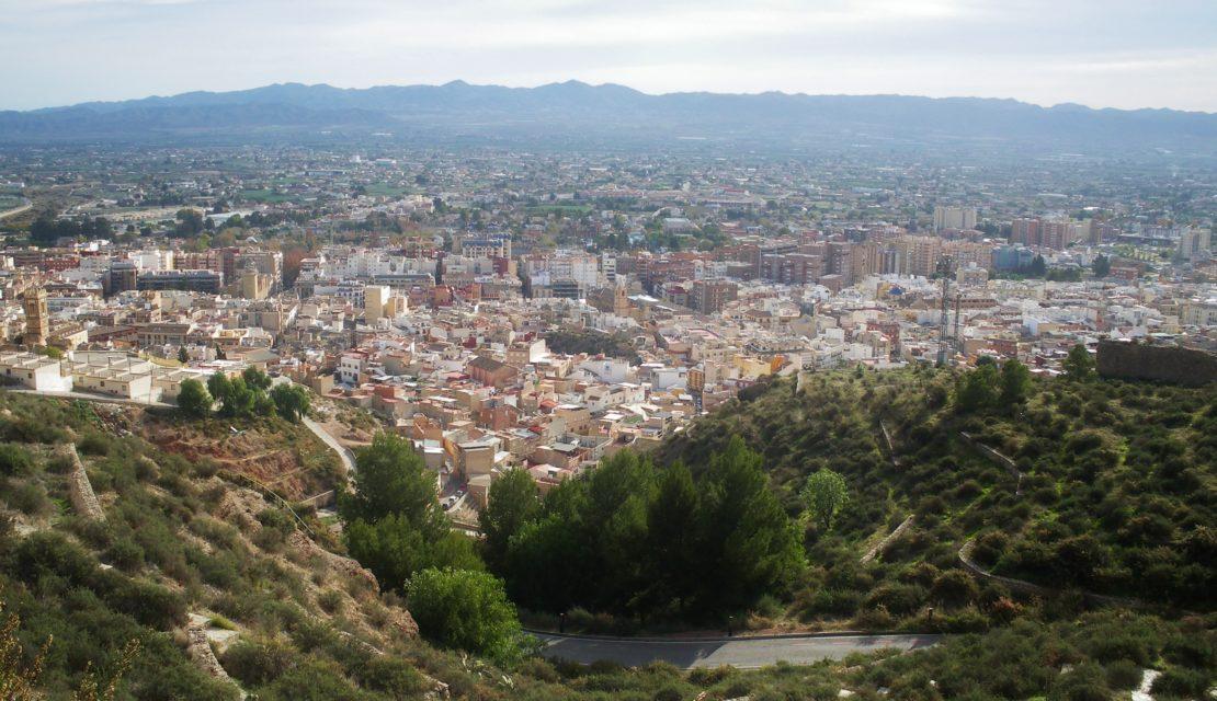 Lorca: descubre una ciudad llena de historia, patrimonio y tradición