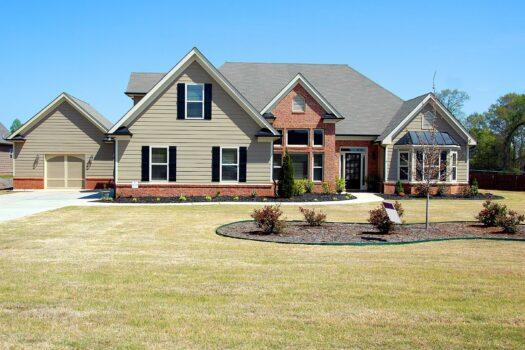 Nuevas tendencias comprar casa