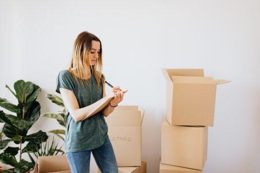 derechos como inquilino alquiler