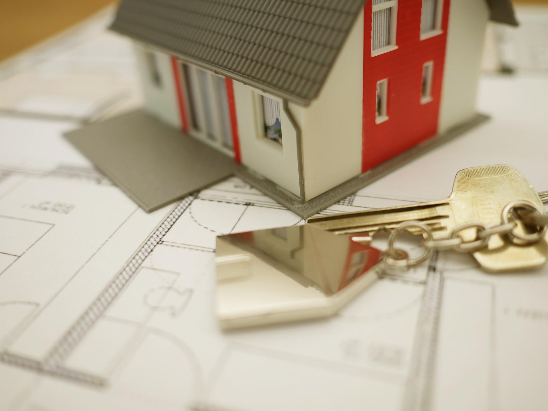 Real Estate Personal Shopper