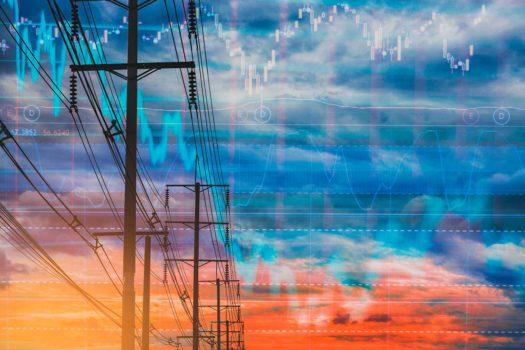 Evolucionando España Eléctricas